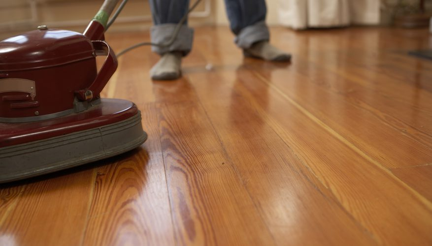 Professional Tile Floor Cleaners Sydney