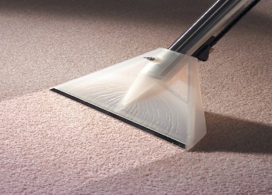 Carpet Cleaning Campbell Town