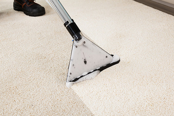Carpet cleaning prices Sydney ...