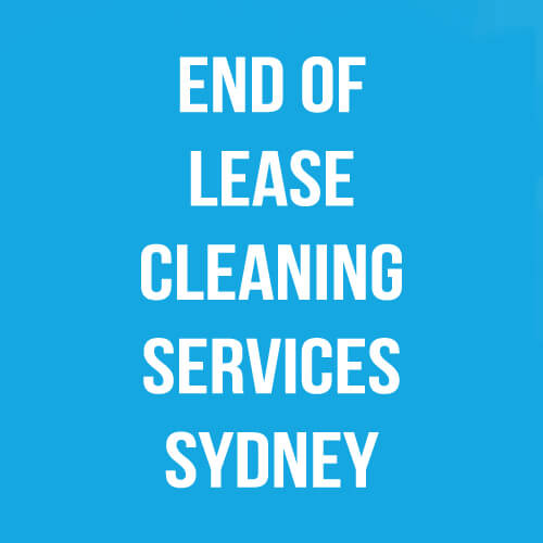 END OF LEASE CLEANING SERVICES IN SYDNEY WITH WESTLINK SERVICES