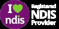 I-love-NDIS-logo-h